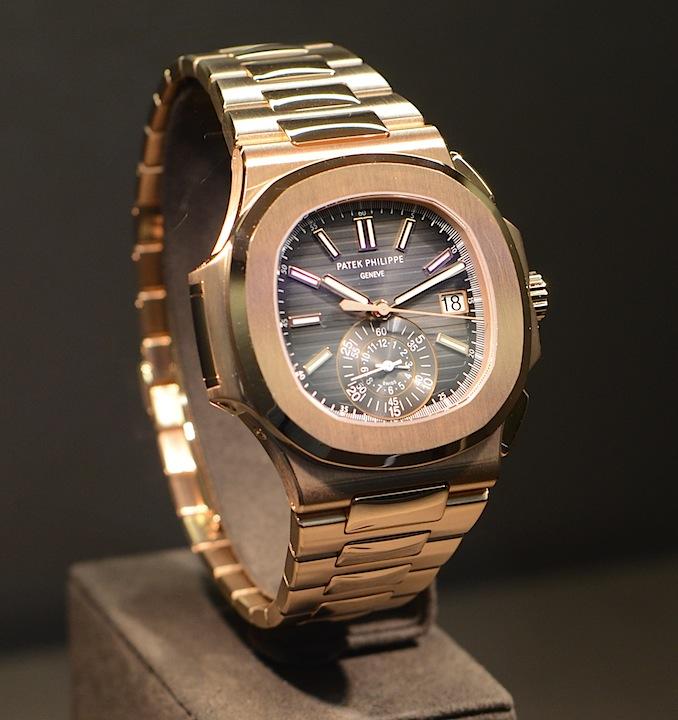 таких купить часы наручные мужские patek philippe nautilus духи, стойким ярким
