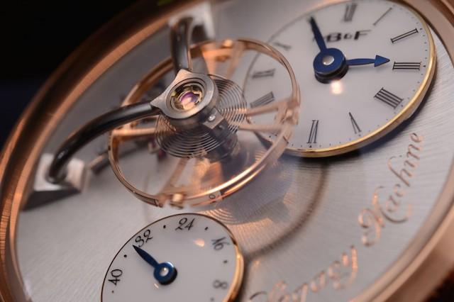 Помощь в поиске редких/коллекционных и лимитированных часов на территории Германии