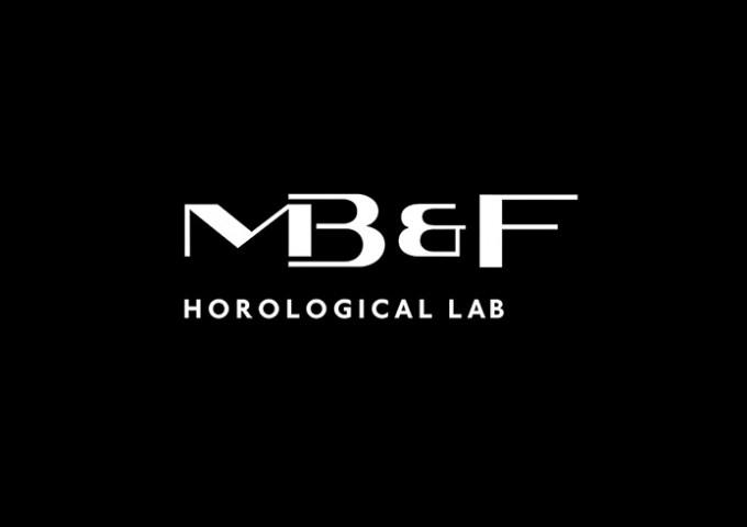 История MB&F