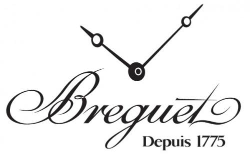 Полная история марки Breguet