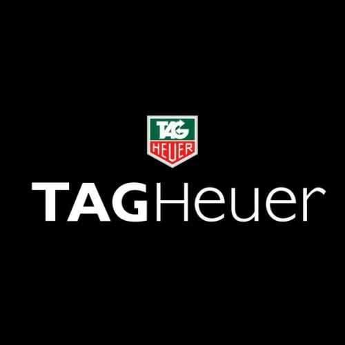 Часы Tag Heuer – история марки