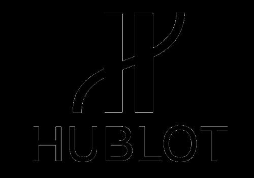 Часы марки Hublot