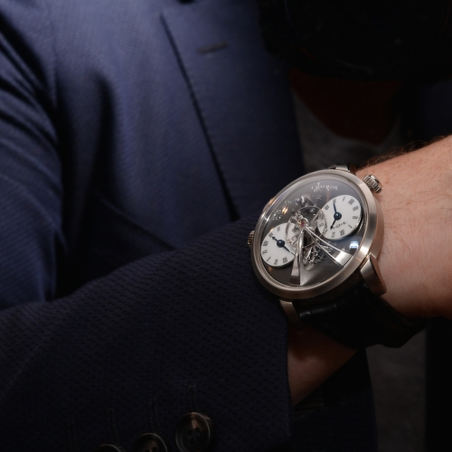 Mbandf Watches To Buy In Germany