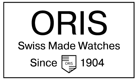 Часы Oris – история марки