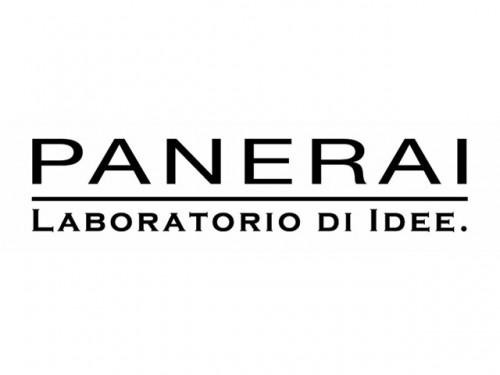 Часы Officine Panerai – история