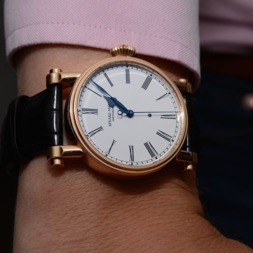 купить часы Speake-Marin