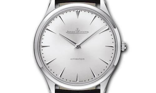 Автоматические часы (Automatic watch)