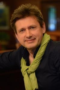 Alexander Shorokhov