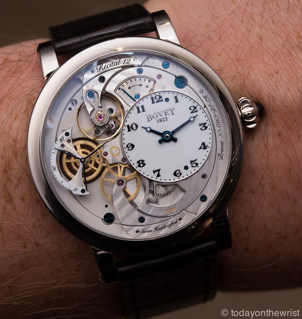 Наручные часы купить недорого в москве