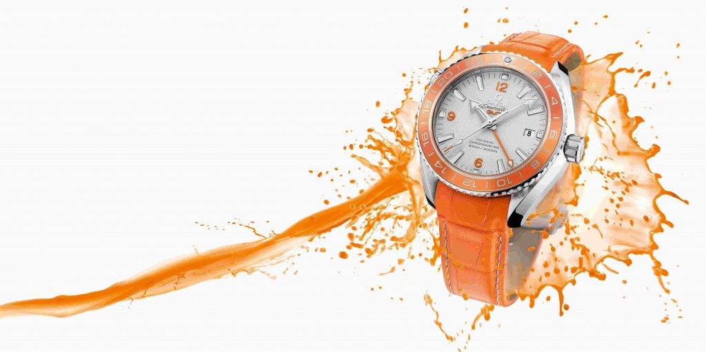 20140121_OMEGA_Seamaster_PO_Orange_Ceramic