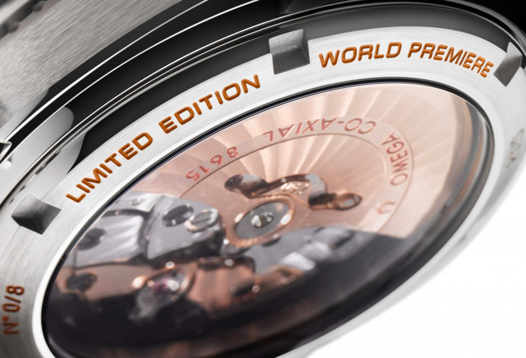 20140121_OMEGA_Seamaster_PO_Orange_Ceramic_caseback