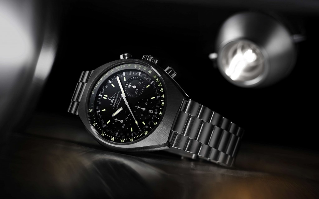 PreBASELWORLD2014_Speedmaster Mark II_327.10.43.50.01.001