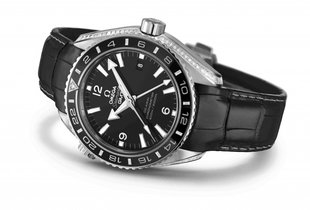 Seamaster_PO_Ceramic_set_with_diamond