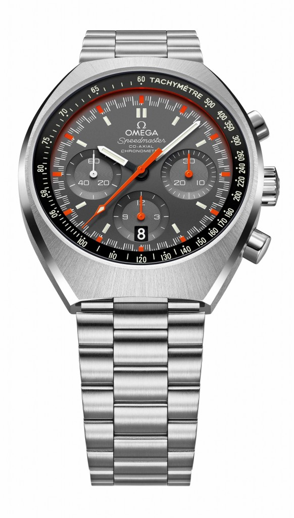 Speedmaster Mark II_327.10.43.50.06.001